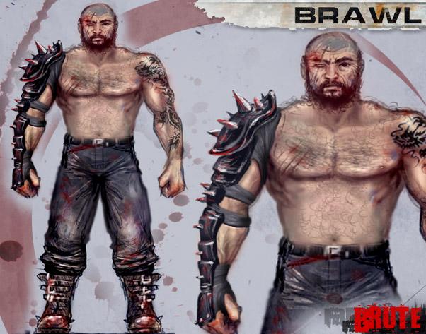 Brute Concept FINAL