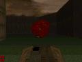 deathz0r Online: TIMS