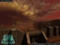 First Quake4 impression
