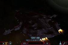 Wraith Superhive