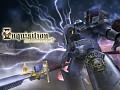 Inquisition: Daemonhunt mod