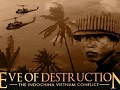 Eve Of Destruction (Battlefield 1942)