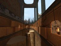kz_bhop_kashgar by Solid and SoUlFaThEr