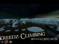 kz_bhop_arctic