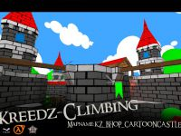 kz_bhop_cartooncastle