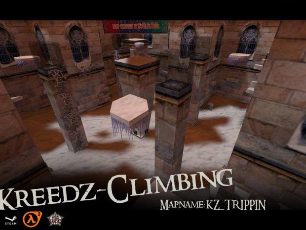 kz_trippin