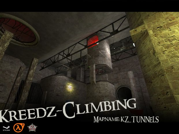 kz_tunnels