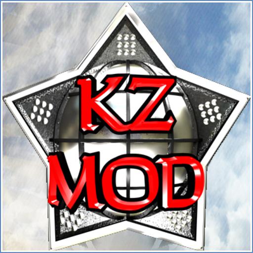 kz_modlogo_b42