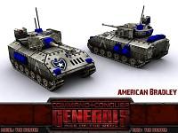 M2A4 Bradley