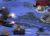 Rise of the Reds Beta v1.5 Screenshot