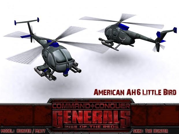 American_LittleBird.jpg