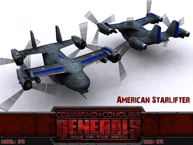 American_Starlifter.jpg