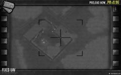 Fixed UAV