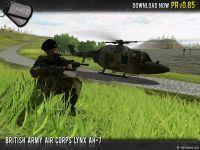 Lynx AH-7