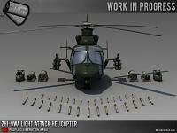 Zhi-9WA