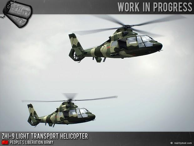 Zhi-9