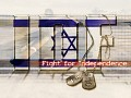 IDF: Fight for Independence (Battlefield 2)