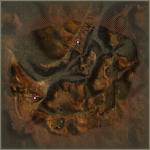 DCON Maps!