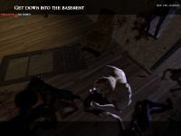 ZPO_Harvest gameplay