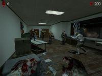 ZPS_Cinema gameplay screenshots