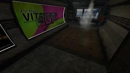 ZPS_Underground