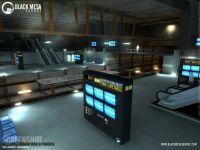 Black Mesa: Inbound 2