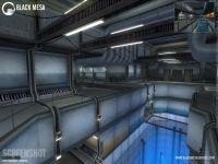 Lambda Core 01