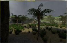 DI_Tropics