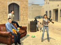 Mods of 2005 feature - POSTAL 2 - Mod DB