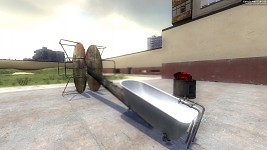 Gmod v8.3a catapult
