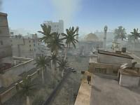 Fall of Basrah (WIP)