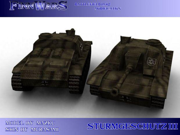 Stug2