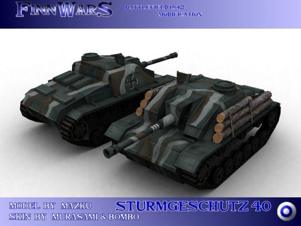 Stug3