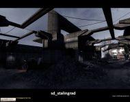 Stalingrad WIP
