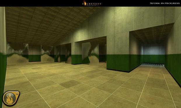 Library_Classic screenshot
