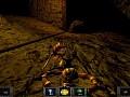 Hexen: Edge of Chaos Teaser 2