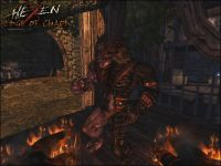Afrit and Ettin pictures