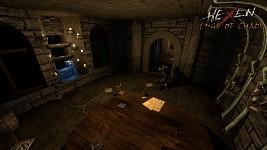 h1m3 level update 2