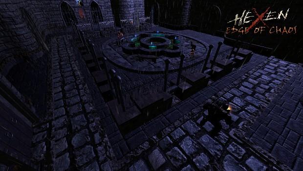 h1m3 level update