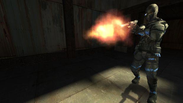 FF 2.4 Screenshots