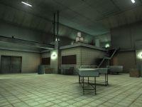 SlaughterHouse01