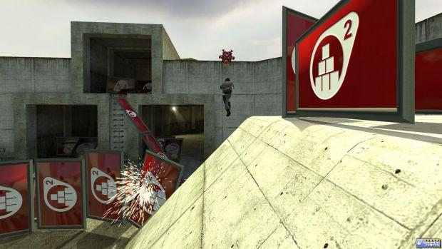 Version 1.9.2 Assault on Red