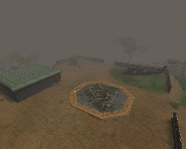 Map mp_swamp_airfield_oe