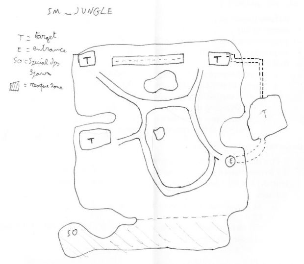 Smjungle Mapoverview Image