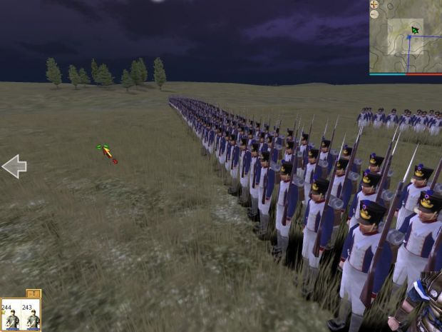 Algunos Mods para Rome 27443