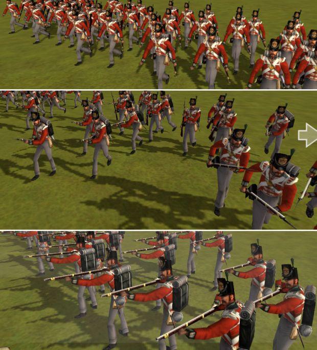 Algunos Mods para Rome 43099