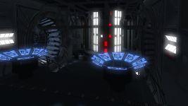 Emperor's Lair