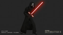 New upcoming TFA related content!