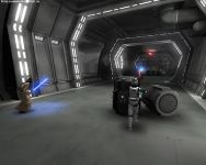 Tie Factory - First Open Mode Screenshots