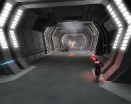 Tie Factory - First Open Mode Screenshots